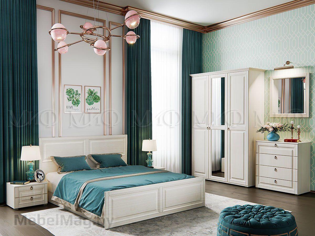 Спальня Престиж-1