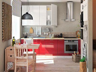 Кухня Греция