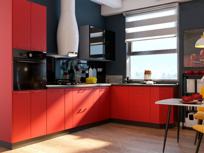 Кухня Модерн New