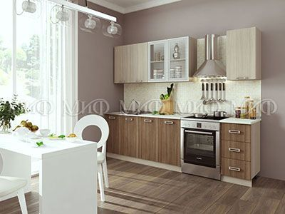 Кухня Катя