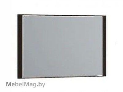 Зеркало Венге - Коллекция Берта 1