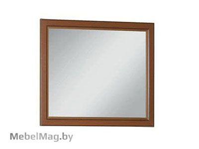 Зеркало, Орех Пегасо - Спальня Линда