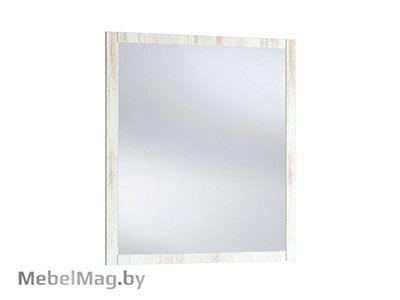 Зеркало большое - Коллекция Афина