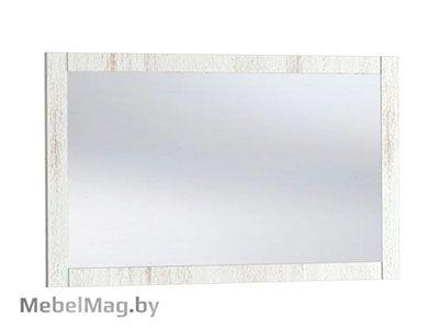 Зеркало - Коллекция Афина