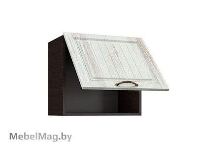 Шкаф-антресоль ШАВ-50 (920)  Венге - Кухня Гурман 7