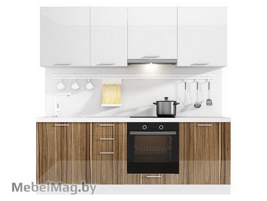 Кухня Lacatto 2250-1