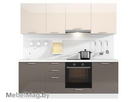 Кухня Brillo 2250-1