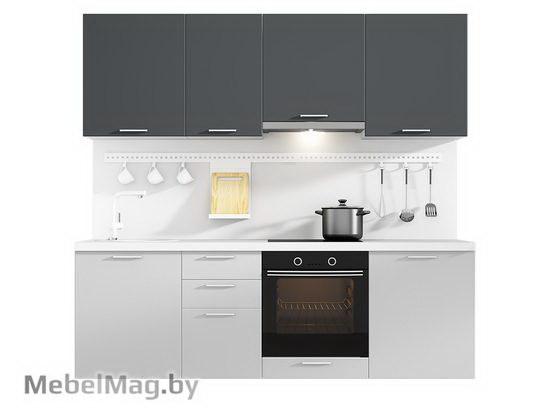 Кухня Colore 2250-2