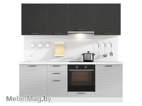 Кухня Tela 2250-2