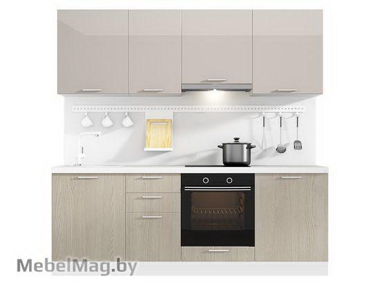 Кухня Brillo 2250-5