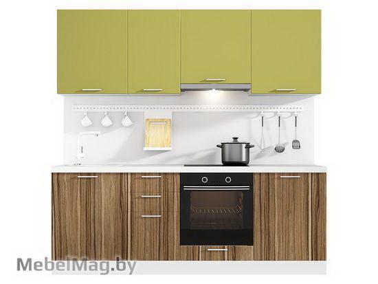 Кухня Colore 2250-5