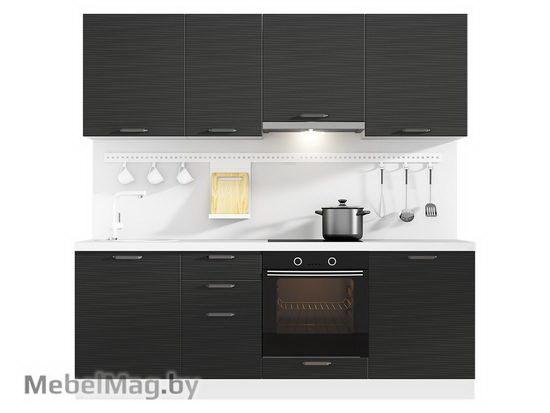 Кухня Tela 2250-3