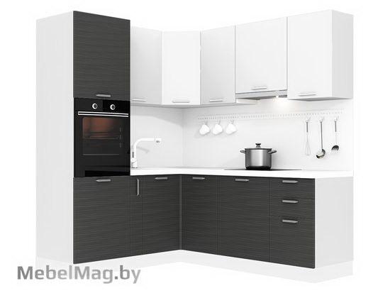 Кухня Tela 1800х2100-4