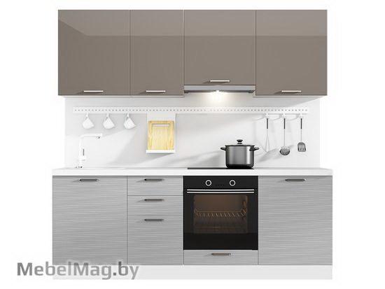 Кухня Tela 2250-5