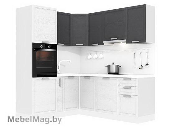 Кухня Bello 1800х2100-3