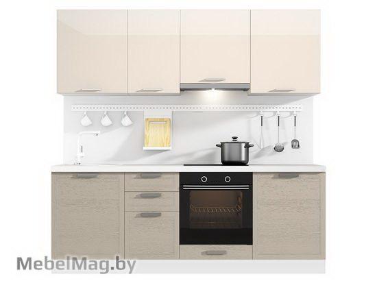 Кухня Bello 2250-4