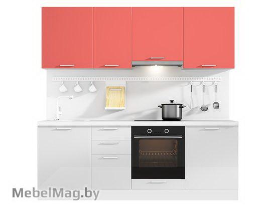 Кухня Colore 2250-4