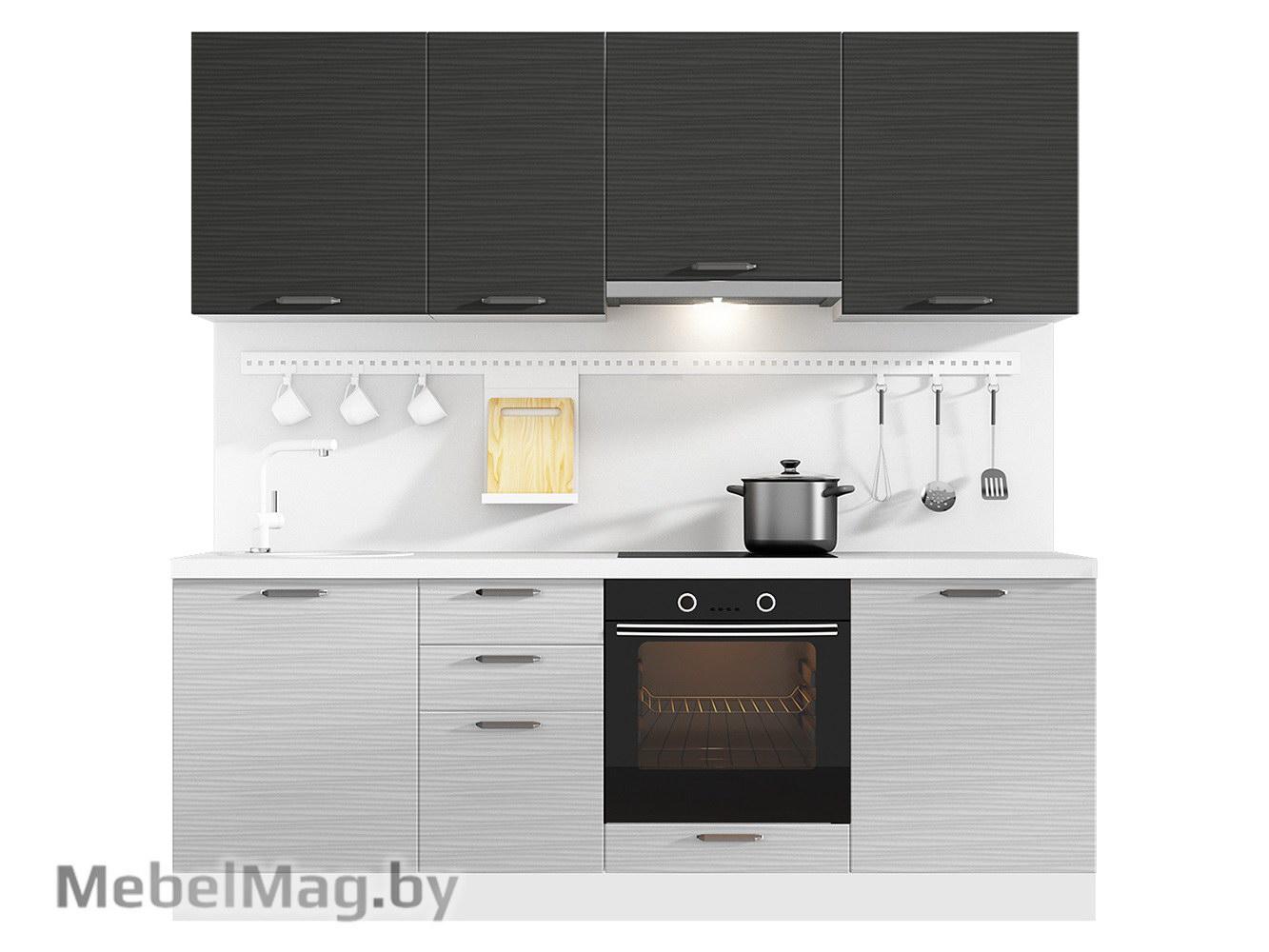 Кухня Tela 2250 VKS096