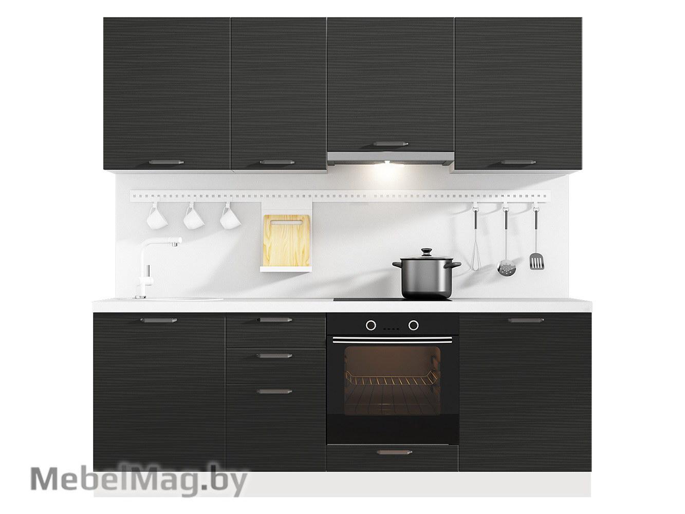 Кухня Tela 2250 VKS095