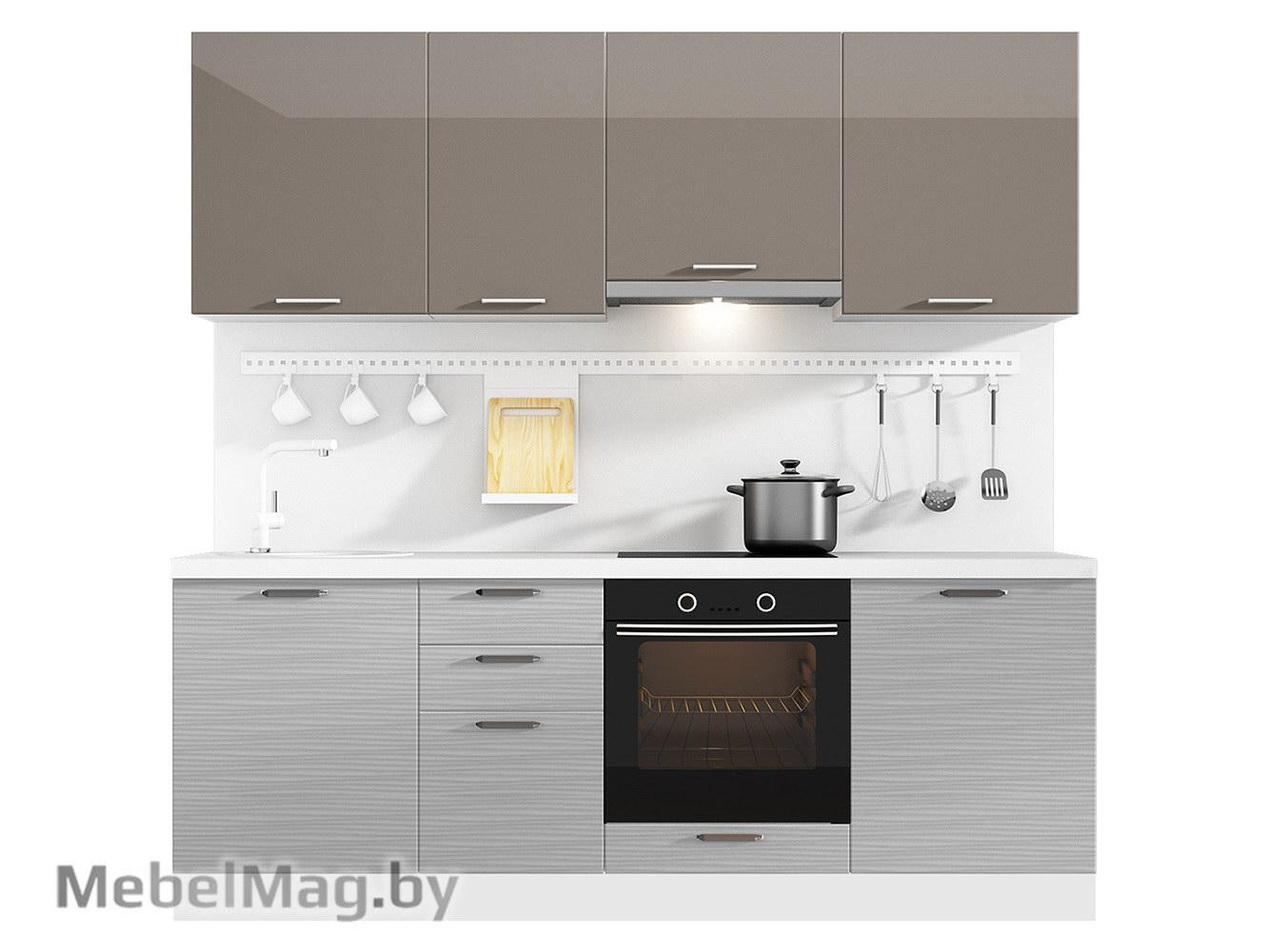 Кухня Tela 2250 VKS092