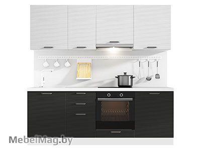 Кухня Tela 2250 VKS094