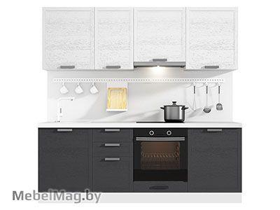 Кухня Bello 2250 VKS052