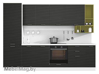 Кухня Tela 3000 VKS240