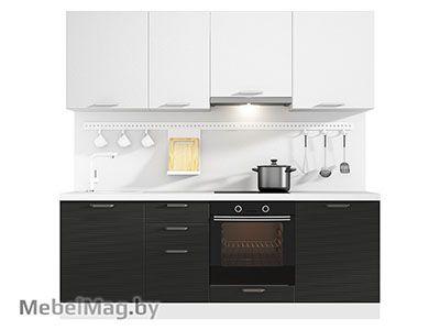 Кухня Tela 2250 VKS093