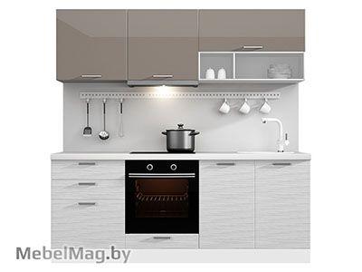Кухня Tela 2100 VKS036