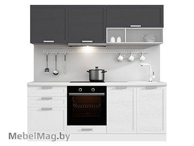Кухня Bello 2100 VKS004