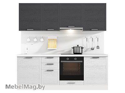 Кухня Bello 2250 VKS053