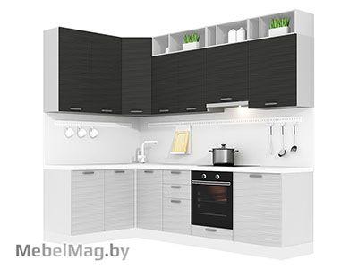 Кухня Tela 1500х2700 VKS282