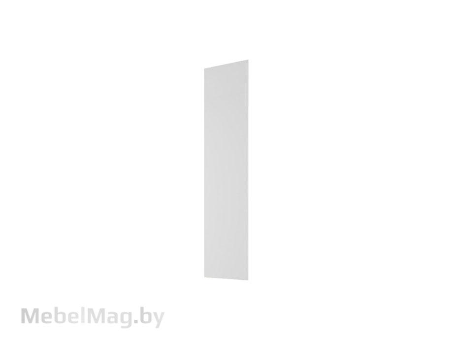 Зеркало - Гостиная №7