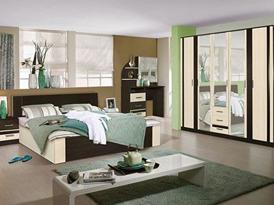 Спальня Софи - набор 2