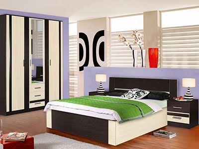 Спальня Софи - набор 3