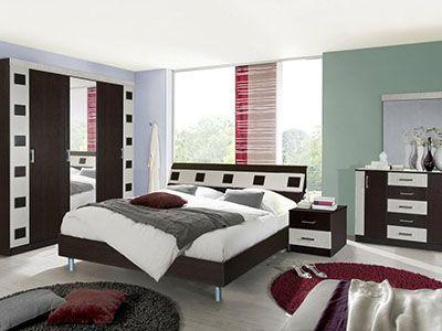 Спальня Версаль - набор 1