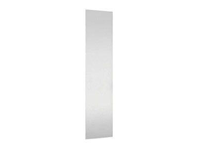 Зеркало к шкафу трехстворчатому доп. опция - Модульная система №1