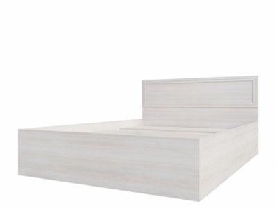 Кровать 1,4x2,0 ВМ-14 Сосна Карелия - Коллекция Вега