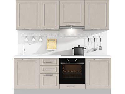 Кухня Estate 2250 VKS066