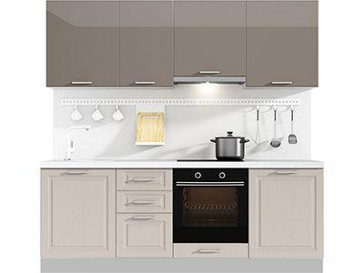 Кухня Estate 2250 VKS065