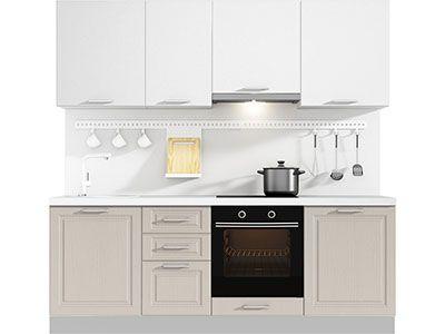 Кухня Estate 2250 VKS064