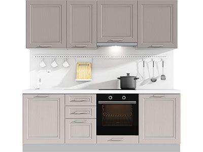 Кухня Primavera 2250 VKS090