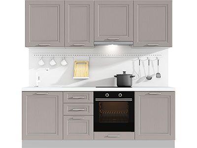 Кухня Primavera 2250 VKS091