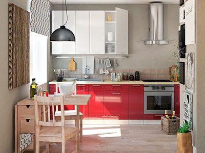 Кухня Греция - набор 1