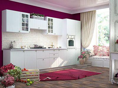Кухня Прованс - набор 2