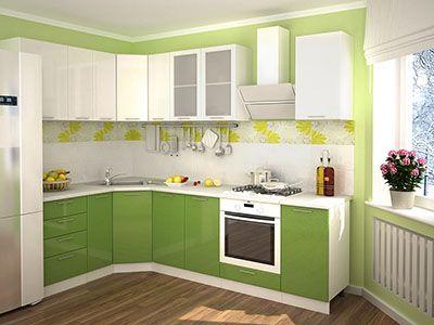 Кухня Валерия - набор 23