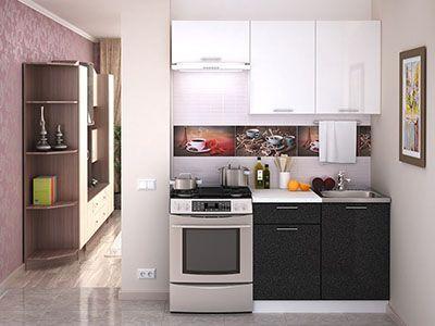 Кухня Валерия - набор 29