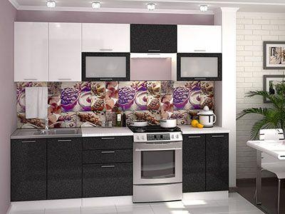 Кухня Валерия - набор 30