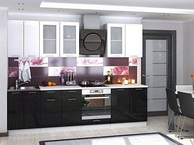 Кухня Валерия - набор 33