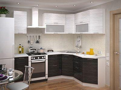 Кухня Валерия - набор 35
